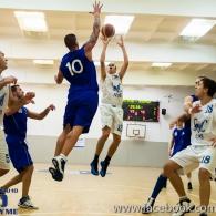 20121012 SMAFC-Veszprem_29