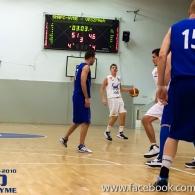 20121012 SMAFC-Veszprem_33