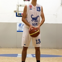 20121012 SMAFC-Veszprem_34