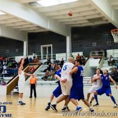 20121012 SMAFC-Veszprem_35