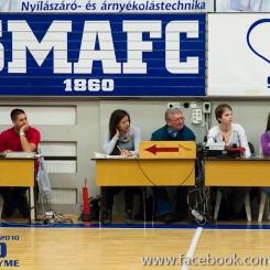 20121012 SMAFC-Veszprem_36