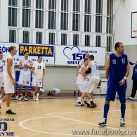20121012 SMAFC-Veszprem_45