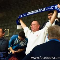 20121012 SMAFC-Veszprem_46
