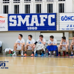 2016_0226 SMAFC-TF Bp (16)