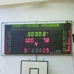 20171110 SMAFC-Kaszasok_PTIX0060