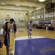 20071109_SMAFC-Bonyhad_01