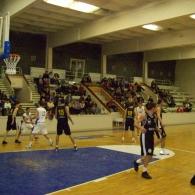 20071109_SMAFC-Bonyhad_04