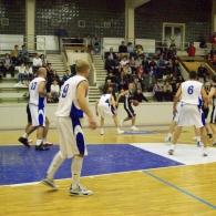 20071109_SMAFC-Bonyhad_17