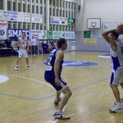 20071123_SMAFC-Sarvar_01