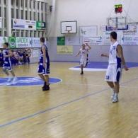 20071123_SMAFC-Sarvar_02