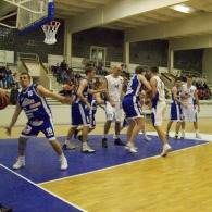20071123_SMAFC-Sarvar_04