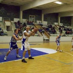 20071123_SMAFC-Sarvar_05