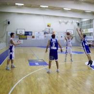 20071123_SMAFC-Sarvar_06