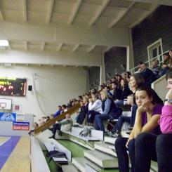 20071123_SMAFC-Sarvar_07