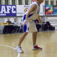 20071123_SMAFC-Sarvar_08