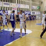 20071123_SMAFC-Sarvar_09