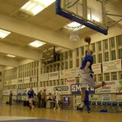 20071214_SMAFC-Budafok_01