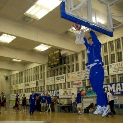 20071214_SMAFC-Budafok_04