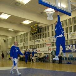 20071214_SMAFC-Budafok_05