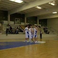 20071214_SMAFC-Budafok_06