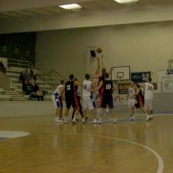 20071214_SMAFC-Budafok_07
