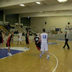 20071214_SMAFC-Budafok_08