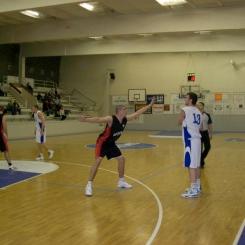 20071214_SMAFC-Budafok_10