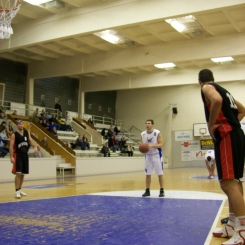 20071214_SMAFC-Budafok_11