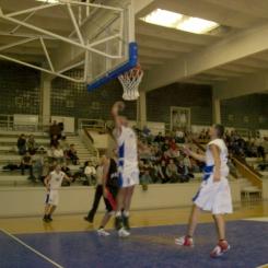 20071214_SMAFC-Budafok_12