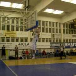 20071214_SMAFC-Budafok_13