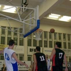 20071214_SMAFC-Budafok_14