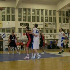 20071214_SMAFC-Budafok_15