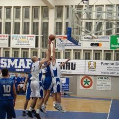 20080111_SMAFC-Kaposvar_07
