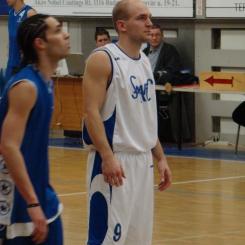 20080111_SMAFC-Kaposvar_08