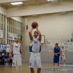 20080111_SMAFC-Kaposvar_11