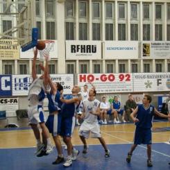 20080111_SMAFC-Kaposvar_12