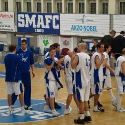 20080111_SMAFC-Kaposvar_14