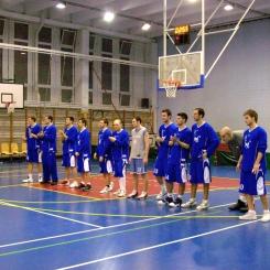 20080120_Budaors-SMAFC_03