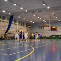 20080120_Budaors-SMAFC_05