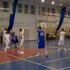 20080120_Budaors-SMAFC_07