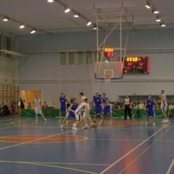 20080120_Budaors-SMAFC_09