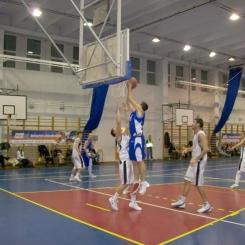 20080120_Budaors-SMAFC_10
