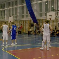 20080120_Budaors-SMAFC_13