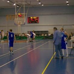 20080120_Budaors-SMAFC_14