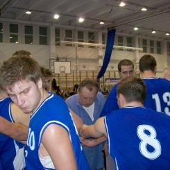 20080120_Budaors-SMAFC_15