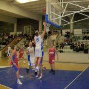 2008.01.25. SMAFC–Pápa