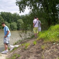 20080509-10_Tiszaujvaros_Debrecen-SMAFC_20