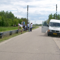 20080509-10_Tiszaujvaros_Debrecen-SMAFC_25
