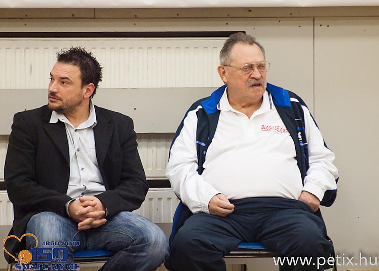 20111111_SMAFC-Nagykanizsa_01