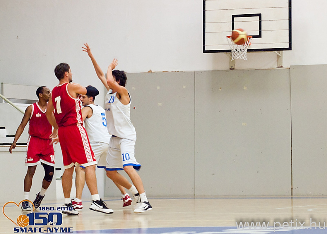 20111111_SMAFC-Nagykanizsa_13